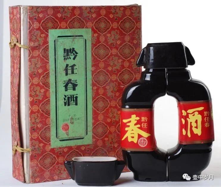 酱香 详解:酱香型白酒为什么有的贵,有的便宜?