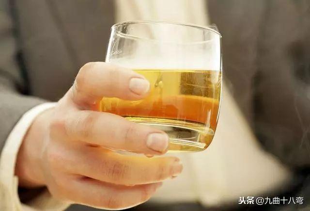 """酒知识 中国""""酒""""之最!能答对20个,你就是酒神了"""