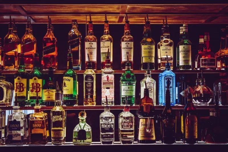 劝酒 喝酒的16大好处!