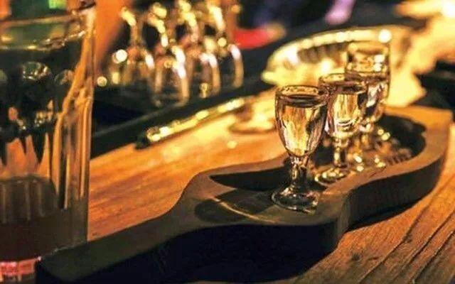 老酒,鉴别 教您五招老酒收藏鉴定真伪的秘诀