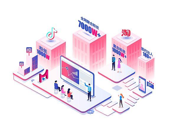 江小白新闻 江小白最新营销玩法来袭:文案 一物一码 数字化营销!