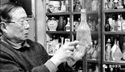 老酒,收藏 到底是哪些因素让你收藏的老酒贬值了?
