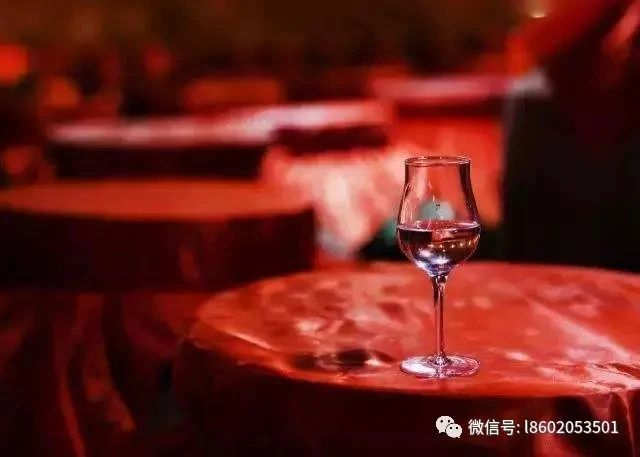 酒知识,老酒 不是所有的老酒都是好酒?