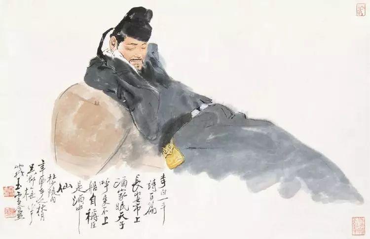 酒知识 中国酒字,就是这么神奇。