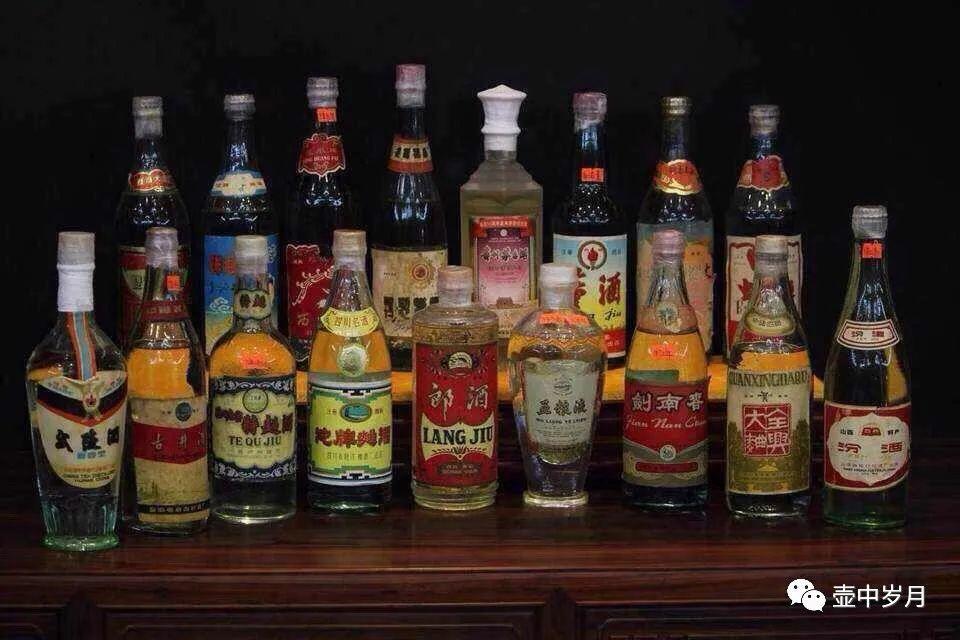 劝酒 饮酒,只求小醉......
