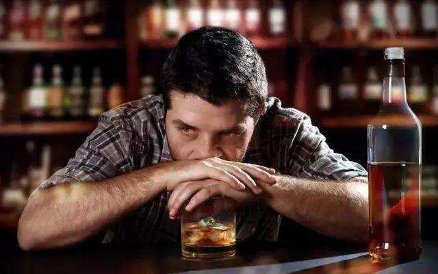 酒知识,酒桌 酒桌上,如何立于不败之地?