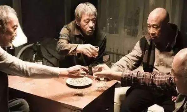 饮酒,酒精,每个,少年,年龄 半生岁月一壶酒,饮酒的三段境界 中国酒业第一论坛