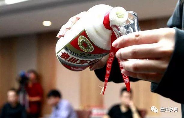 酒知识 肝脏一天能承受多少酒?不知道这个别乱喝